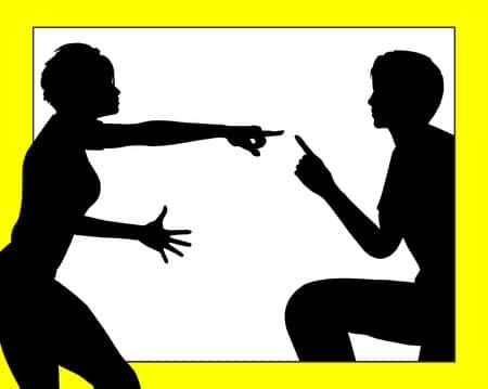 Doug Noll's kenote talk on violence reduction.